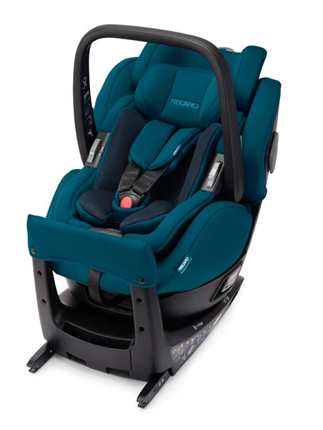 salia-elite-select-teal-green-reboarder-recaro-kids