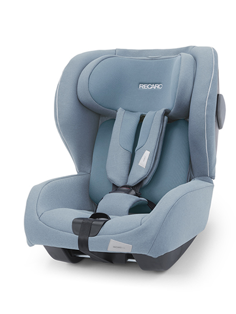 autosjedalica recaro Kio-prime-frozen-blue