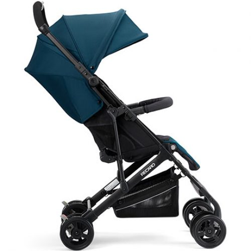 easylife-elite-2-select-teal-green-side-view-buggies-recaro-kids