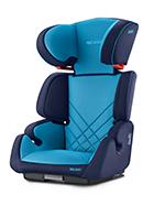 recaro_milano_seatfix_xenonblue